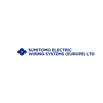 on sumitomo electric wiring systems