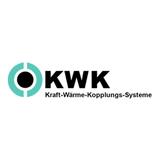 KWK-Systeme