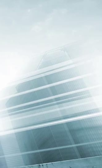 ELMIC Service und Immobilien GmbH
