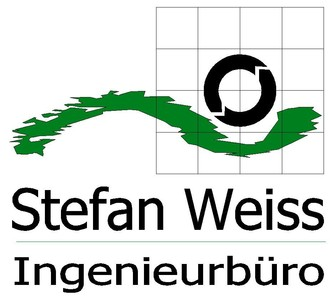Ingenieurbüro Stefan Weiss