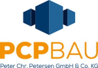 Peter Chr. Petersen GmbH & Co.KG