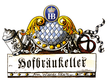 Hofbräukeller c/o Steinberg Gastronomie GmbH