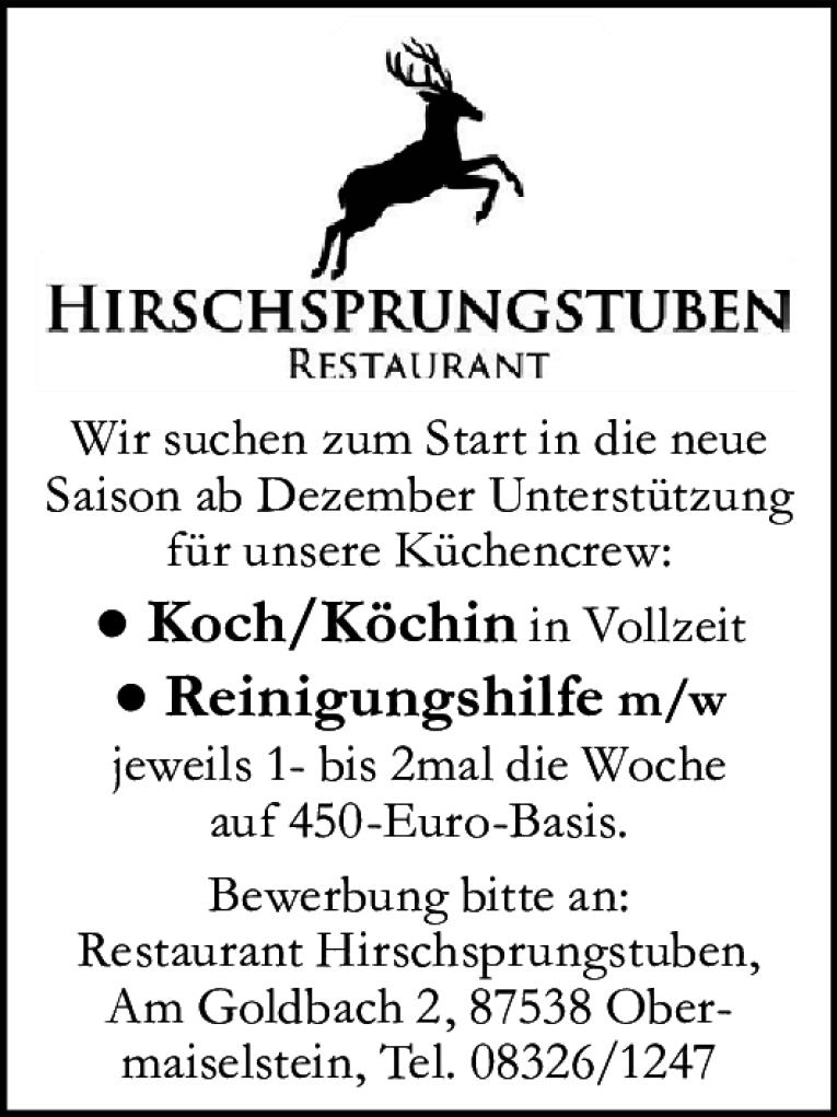 Job Kochköchin