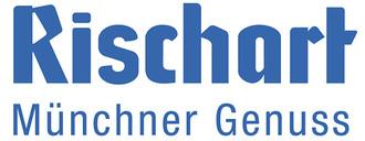 Max Rischart's Backhaus KG