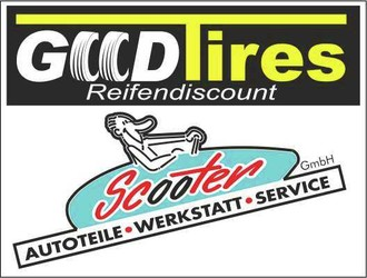 Scooter Autoservice GmbH