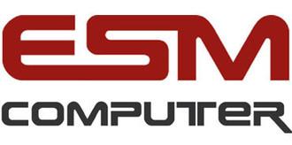 ESM-Computer GmbH