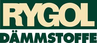RYGOL DÄMMSTOFFE Werner Rygol GmbH & Co. KG