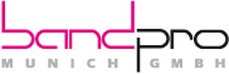 bandpro munich GmbH