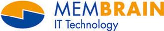 Membrain GmbH