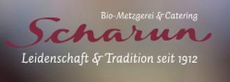 Willi Scharun Fleischwaren GmbH