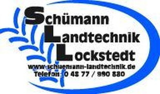 Schümann Landtechnik Inh. Michael Schümann