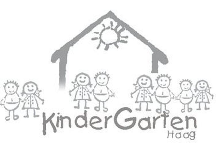 Die Gemeinde Haag a. d. Amper sucht für ihren integrativen Kindergarten sowie für die Kinderkrippe eine/n staatlich geprüfte/n Kinderpfleger/in
