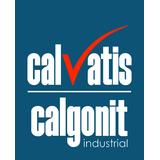 Calvatis GmbH