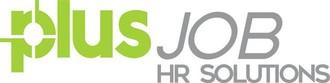 PlusJob GmbH HR Solutions