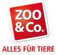 ZOO & Co. Alles für Tiere GmbH