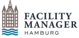 FMHH, Facility Manager Hamburg GmbH