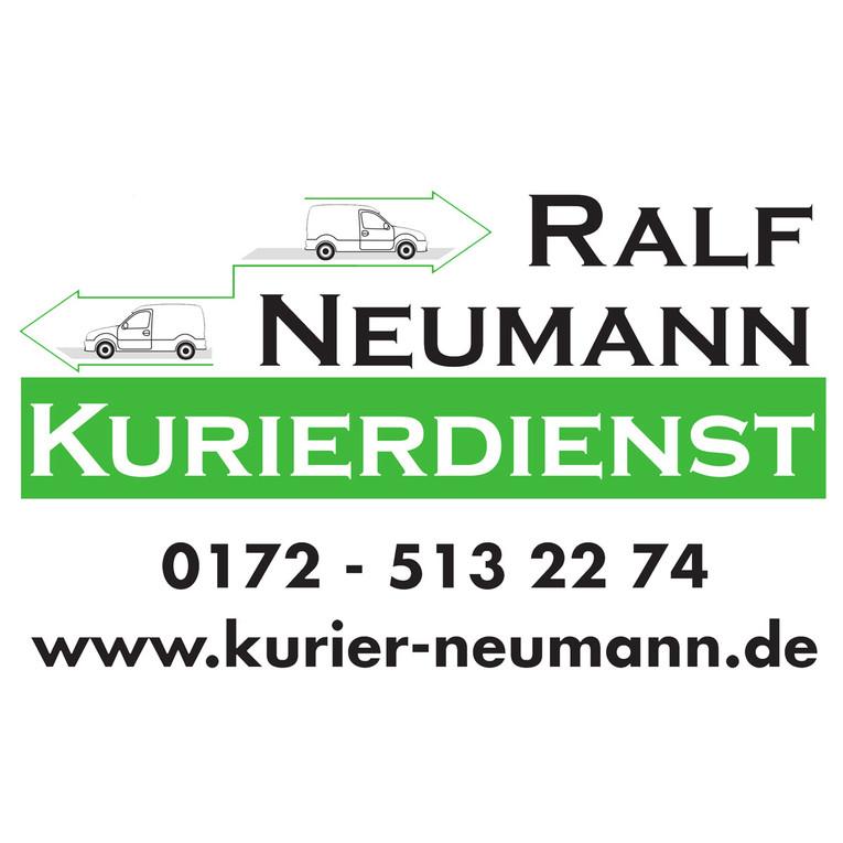 Kurierfahrer (m/w) für Belegtransporte
