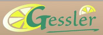 Gessler Obst & Gemüse Großhandel GmbH