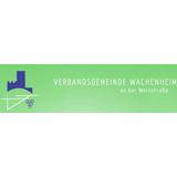 Verbandsgemeinde Wachenheim