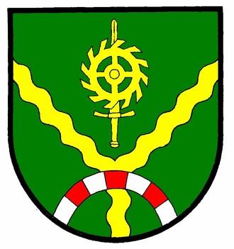 Gemeinde Sollerup