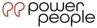 power people GmbH