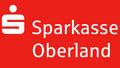Sparkasse Oberland Jobs