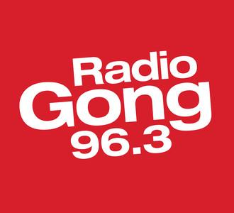 Radio Gong 2000 GmbH & Co KG