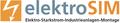 Elektro-SIM GmbH