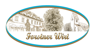 Forstner Wirt in Oberhaching