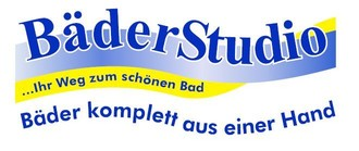 Bäder Studio Kloth GmbH