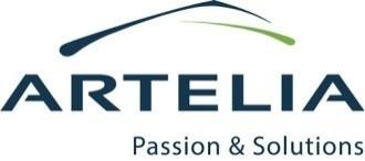 ARTELIA  GmbH