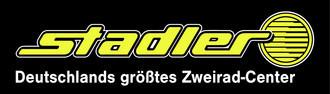 Zweirad-Center Stadler Mannheim Gmbh