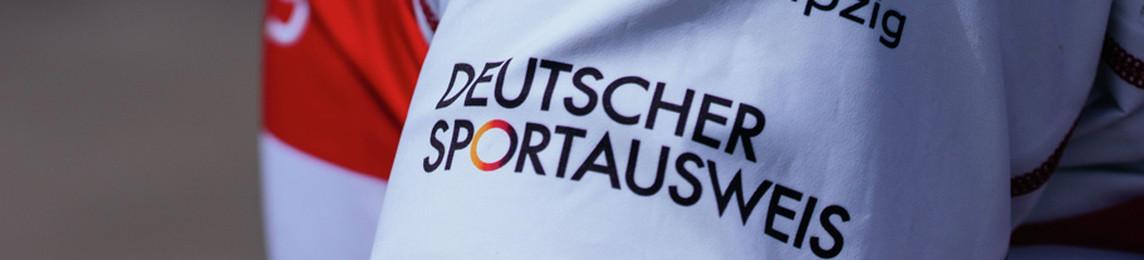 DSA Deutsche Sportausweis GmbH
