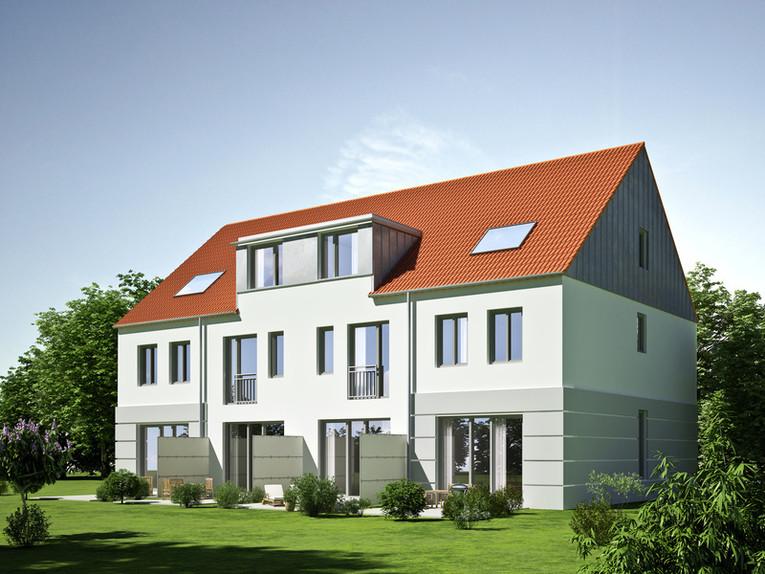 Geschäftsstellenleiter(in) mit Immobilien- Erfahrung zum Aufbau unserer 3ten Filiale gesucht