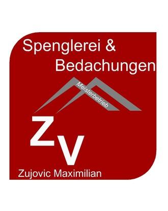 Zujovic Maximilian