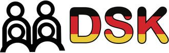 DSK Seniorenzentrum Eisenberg