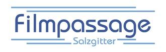 Filmpassage Salzgitter GmbH