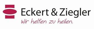 Eckert & Ziegler Strahlen- und Medizintechnik AG