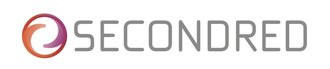 SECONDRED Newmedia GmbH