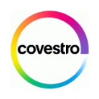 Covestro Deutschland AG
