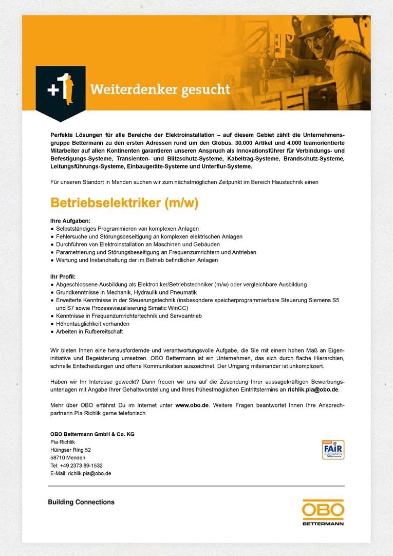Wunderbar Startseite Elektroinstallation Pdf Zeitgenössisch - Der ...