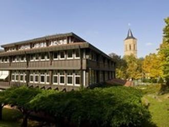 Landratsamt Rems-Murr-Kreis